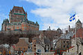 Quebec - PC 04.jpg