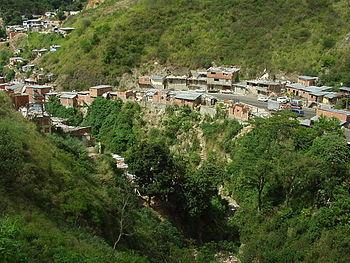 QuebradaTacagua2004-8-19b