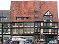 Quedlinburg Steinweg 11.jpg