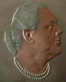 Queen Salote.PNG