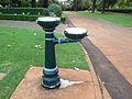 Queens Park, Toowoomba 03.JPG