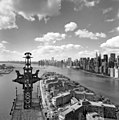 Queensboro bridge crown and NYC skyline.jpg