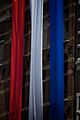 Queensday Amsterdam 2011 - national 3 color.jpg