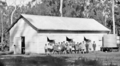 Queensland State Archives 4324 Tobacco farming at Beerburrum group of children.png