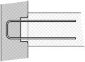 Querschnitt Skizze eines COMAX® - Typ A.png