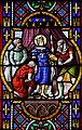 Quimper - Cathédrale Saint-Corentin - PA00090326 - 142.jpg