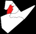Quirino Map locator-Cabarroguis.png