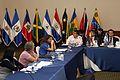 Quito, Segunda Reunión de Ministros y Ministras de Finanzas de la Comunidad de Estados Latinoamericanos y Caribeños (11105225743).jpg