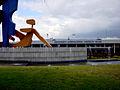 Quito airport.jpg