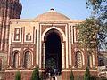 Qutub Minar 05.jpg