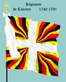 Rég de Courten 1740.png