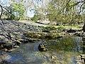 Réserve Naturelle du Lez (2396772349).jpg
