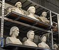 Réserves du musée des arts et métiers (4279483038).jpg