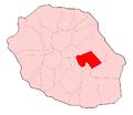 Réunion-Plaine-des-Palmistes.png