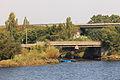 Río Ulla. Padrón-Pontecesures. Galiza-1.jpg