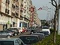 Rúa de Boiro - Nadal 2010.jpg