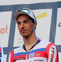 Rüdiger Selig under Tour des Fjords 2013.JPG
