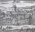 Rüti - Stich von Melchior Füssli um 1700 IMG 5029.jpg