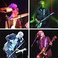 R.E.M. collage.jpg