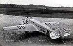R.a. - Savoia Marchetti S-73P C-N.jpg