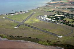 RAAF Base Point Cook overview Vabre.jpg