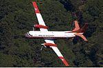 RAF Hawker Siddeley HS-780 Andover C1 Lofting-1.jpg