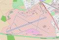 RAF Northolt - OpenStreetMap.png