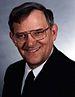 RAdm William L. Stubblefield