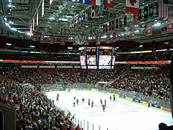 RBC Center game.jpg