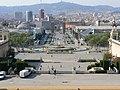 RBarcelona (2).JPG