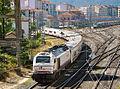 RENFE 334.015 (9375934533).jpg