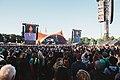 RF 0107 Festival-Area-Sunny Krists Luhaers-31 (35901238385).jpg