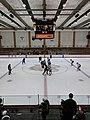 RITWomensClubHockeyGameVsBrockport.jpg