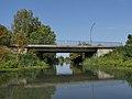 RK 1808 1630038 Kirchwerder Landwegbrücke.jpg