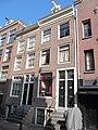 RM3276 RM3275 Korte Leidsedwarsstraat 199-201.jpg