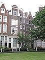 RM362 Amsterdam - Begijnhof 23A.jpg