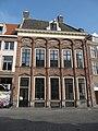 RM41288 Zutphen - Houtmarkt 73.jpg