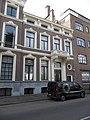 RM477396 Den Haag - Scheveningseweg 12A.jpg