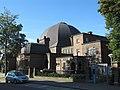 RM510624 - Enschede - Prinsestraat 14.jpg