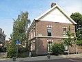 RM513334 Haarlem - Saenredamstraat 77-85.jpg