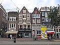 RM5979 Amsterdam - Nieuwezijds Voorburgwal 86.jpg