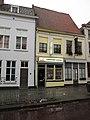 RM9068 Bergen op Zoom - Sint-Catharinaplein 3.jpg