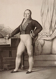<i>William Tell</i> (opera) opera by Gioacchino Rossini