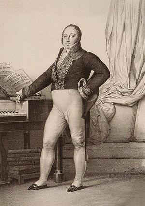 William Tell (opera)