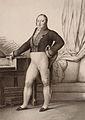ROSSINI-1829-Litho Charlet Ory.jpg