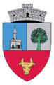 ROU AB Salciua CoA.png