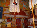 RO AB Dric St Nicholas church 13.jpg