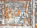 RO CJ Biserica Sfintii Arhangheli din Borzesti (60).JPG
