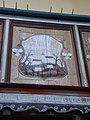 RO MS Biserica evanghelica din Cloasterf (73).jpg