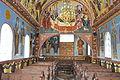 RO SJ Biserica Sfintii Arhangheli din Miluani (212).JPG